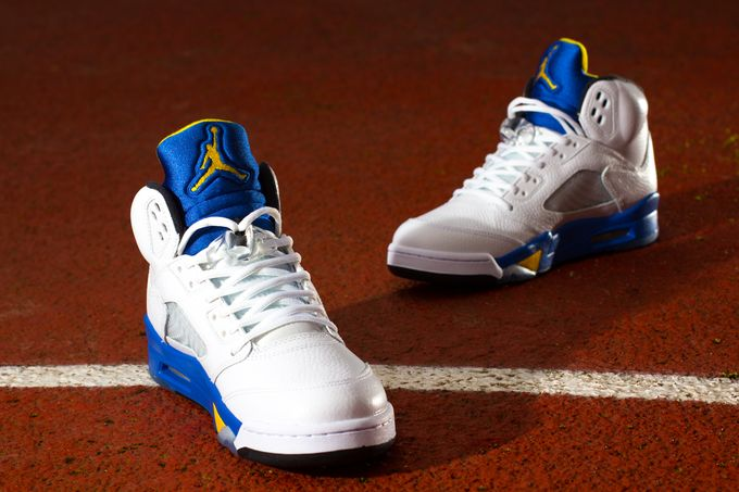 air-jordan-5-laney-retro_03