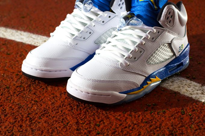 air-jordan-5-laney-retro_04