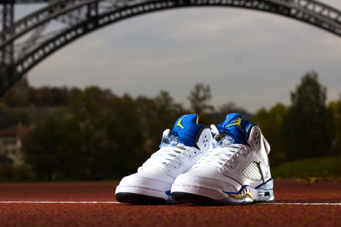 air-jordan-5-laney-retro_06
