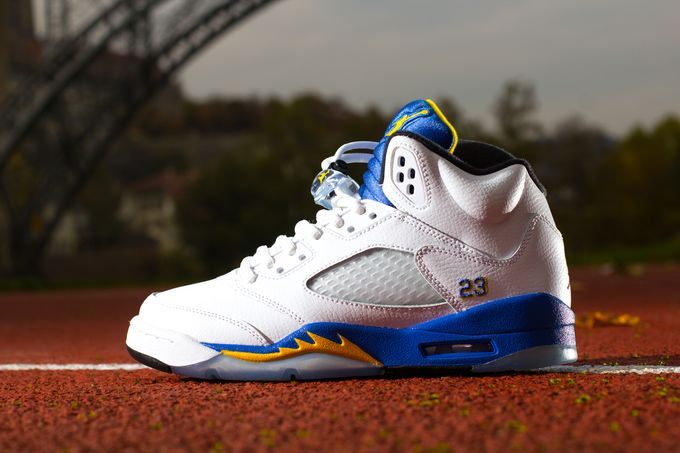 air-jordan-5-laney-retro_07