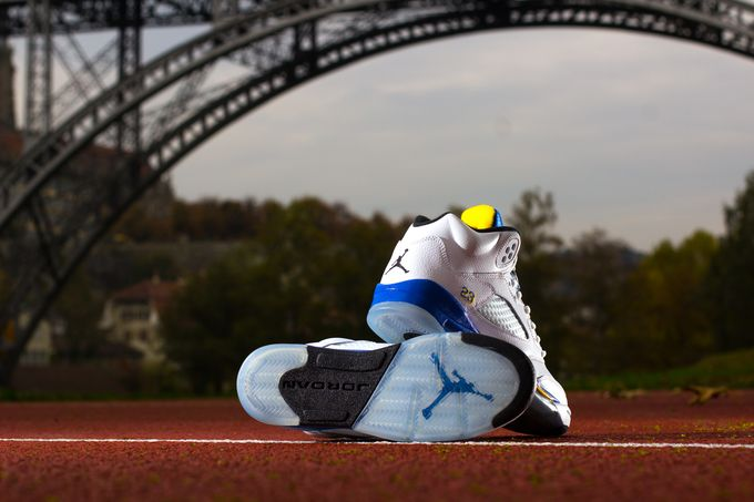 air-jordan-5-laney-retro_08