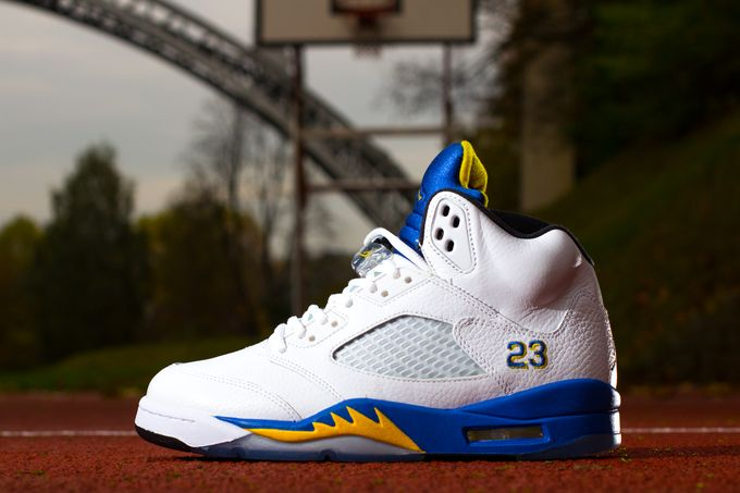 air-jordan-5-laney-retro_10