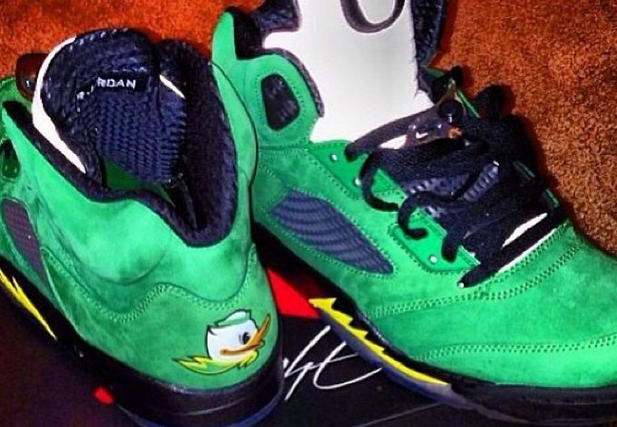 air-jordan-5-oregon-ducks_02_result