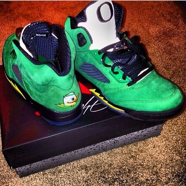 air-jordan-5-oregon-ducks_result