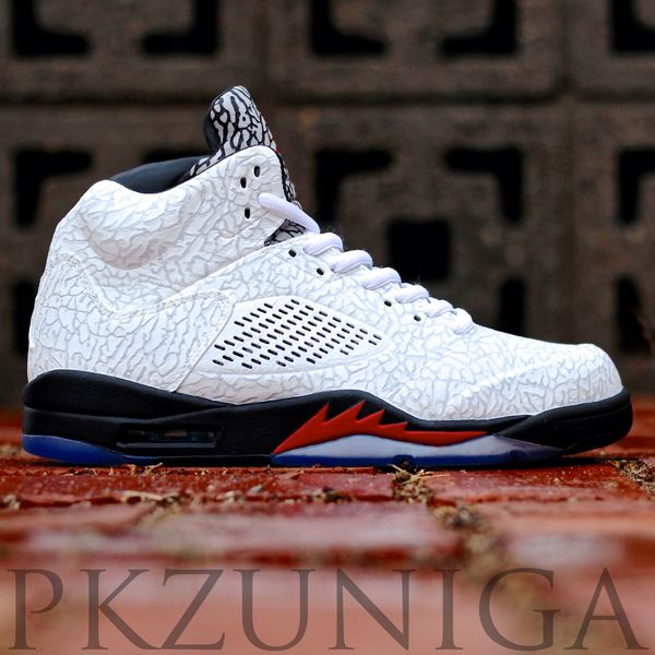 air-jordan-5-stay-true_02_result