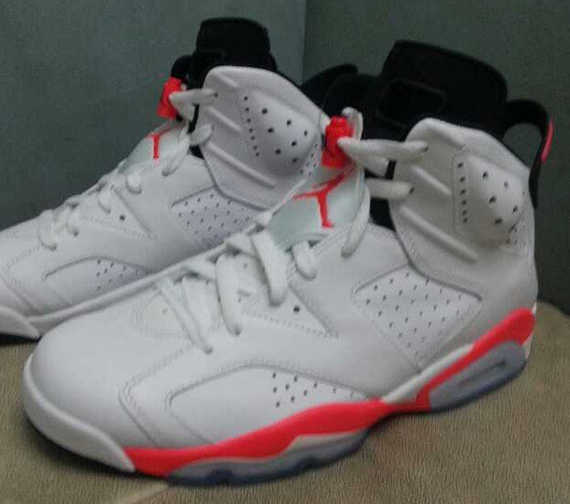 air-jordan-6-gs-white-infrared-2