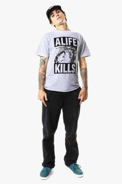 alife-holiday 2013_04