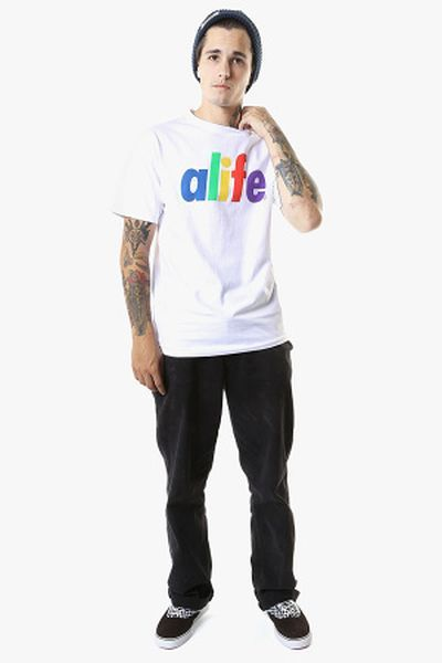 alife-holiday 2013_08