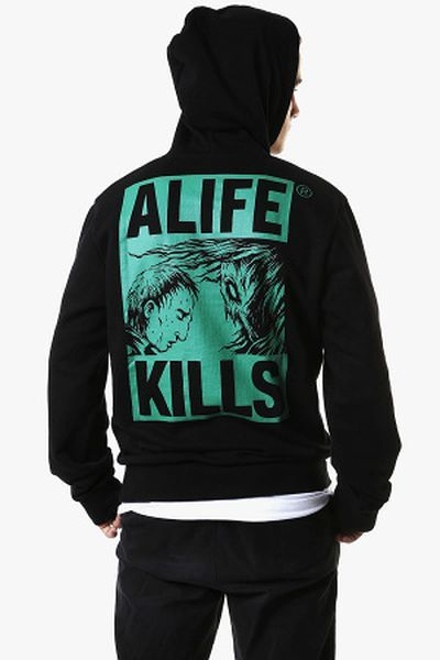 alife-holiday 2013_09