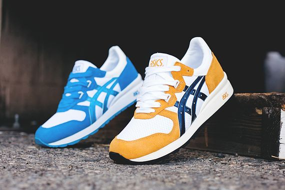 asics-epirus-new colorways