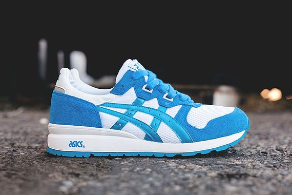 asics-epirus-new colorways_02