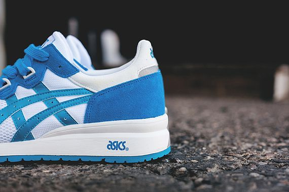 asics-epirus-new colorways_04