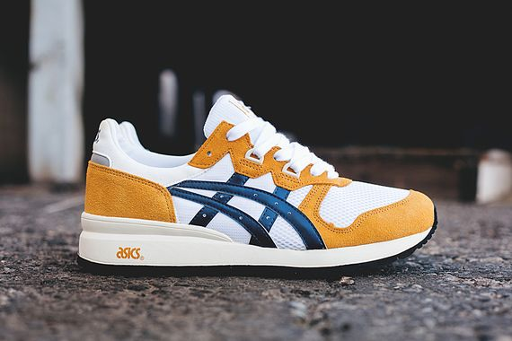 asics-epirus-new colorways_05