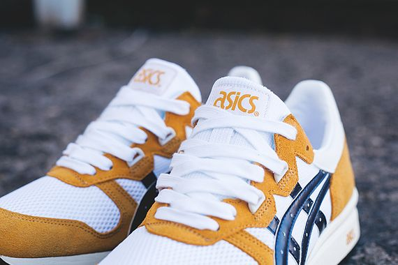 asics-epirus-new colorways_06