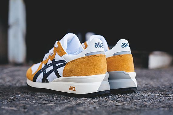 asics-epirus-new colorways_07