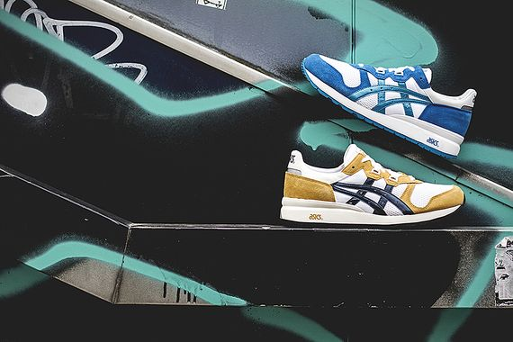 asics-epirus-new colorways_13