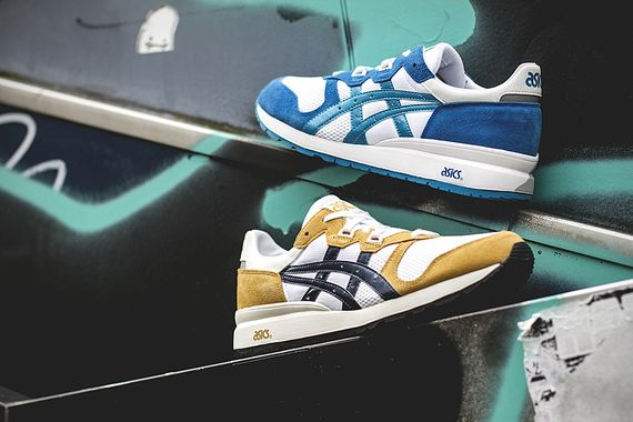 asics-epirus-new colorways_14