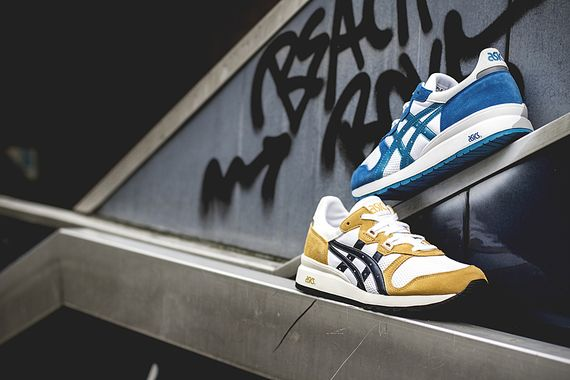 asics-epirus-new colorways_15