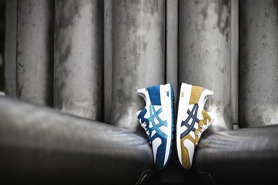 asics-epirus-new colorways_16