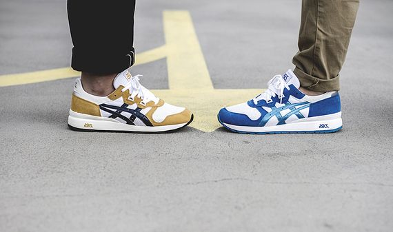 asics-epirus-new colorways_18