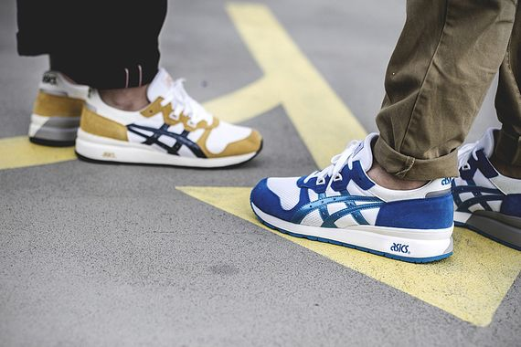 asics-epirus-new colorways_19