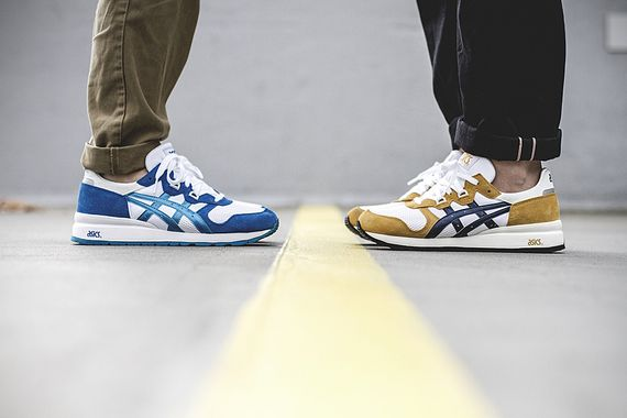 asics-epirus-new colorways_20
