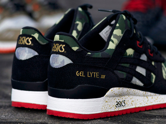 bait-x-asics-gel-lyte-iii-basics-model-001-vanquish-preview-2