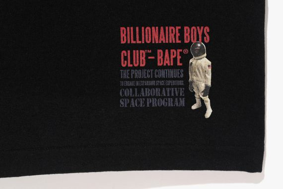 billionaire boys club-bape-anni capsule collection_05