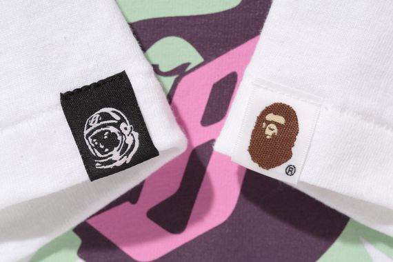 billionaire boys club-bape-anni capsule collection_08