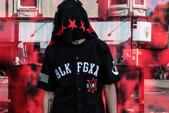 black scale-fingercroxx-fall-winter crossover