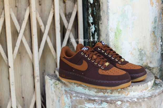 brown-denim-air-force-1-