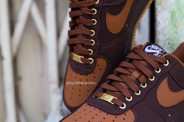 brown-denim-air-force-1-_03