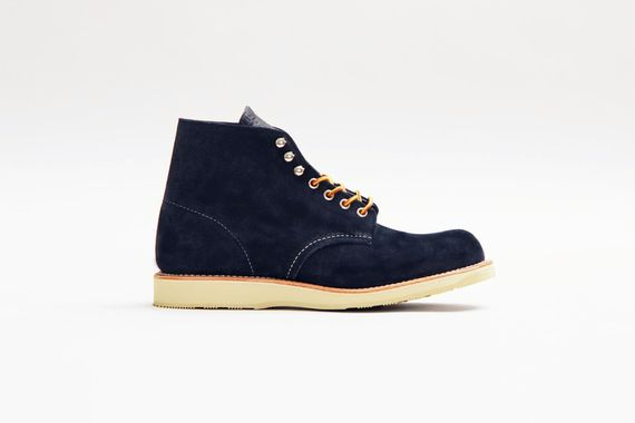 concepts-red wing-plain toe_03