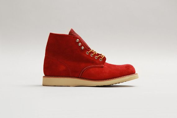 concepts-red wing-plain toe_04