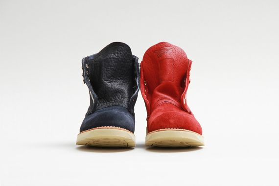 concepts-red wing-plain toe_05