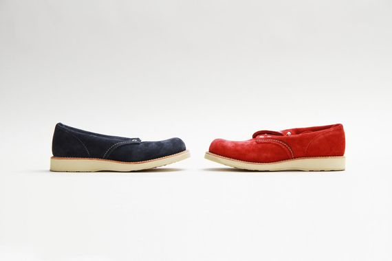 concepts-red wing-plain toe_06