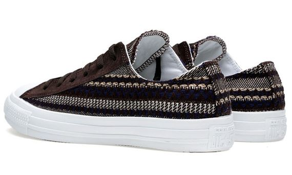 converse-chuck taylor-blanket pack_02
