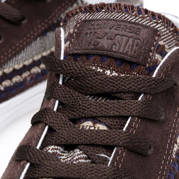 converse-chuck taylor-blanket pack_03