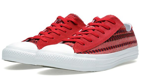 converse-chuck taylor-blanket pack_04