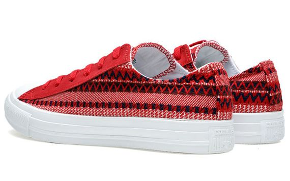 converse-chuck taylor-blanket pack_05