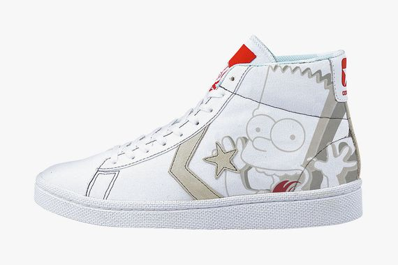 converse-xlarge-simpsons-pro leather hi_02