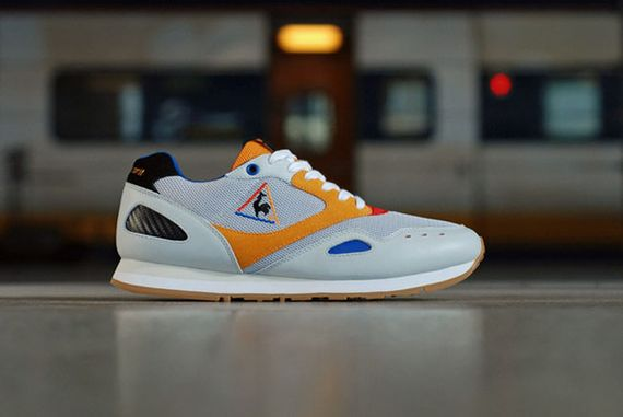 crooked tongues-le coq sportif-flash-french exchange