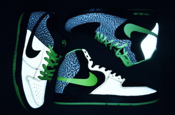 dj-clark-kent-nike-sb-112-collection-2