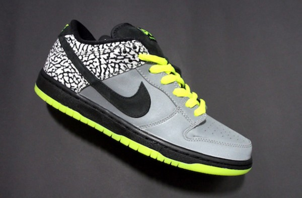 dj-clark-kent-nike-sb-112-collection-3