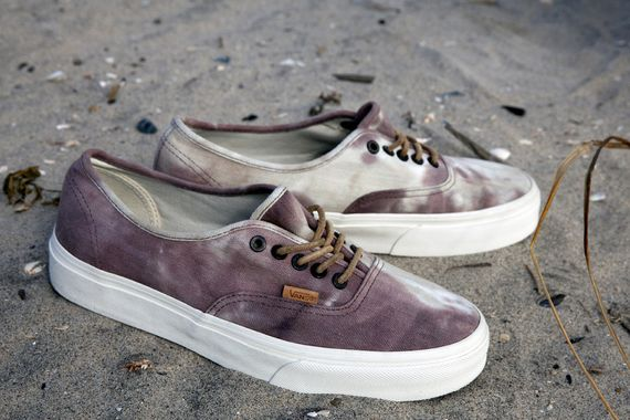 dqm-vans-htbt-authentic lookbook_05