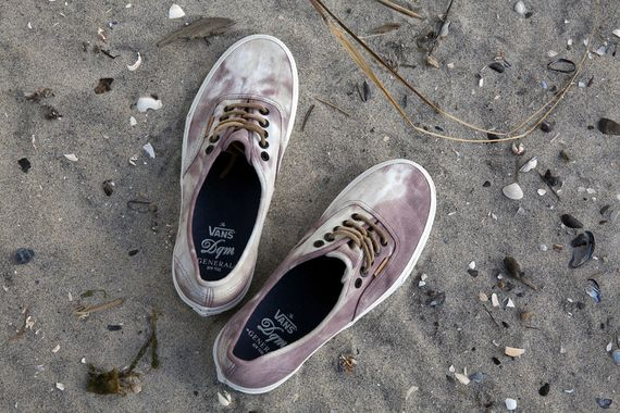 dqm-vans-htbt-authentic lookbook_06