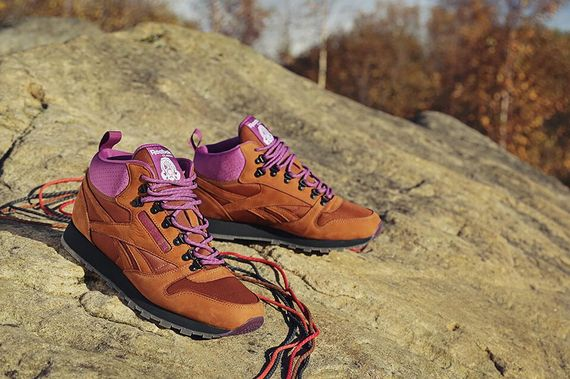 foot patrol-reebok-classic leather mid on the rocks_02
