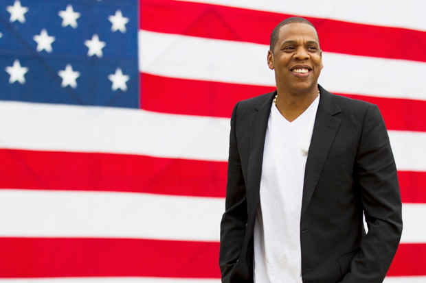 jay-zs-made-in-america-documentary-to-release-in-theatres-2014-1