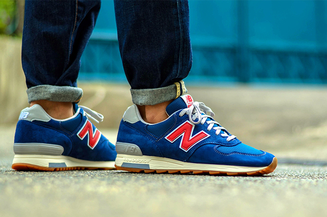 jcrew-new balance-royal 1400