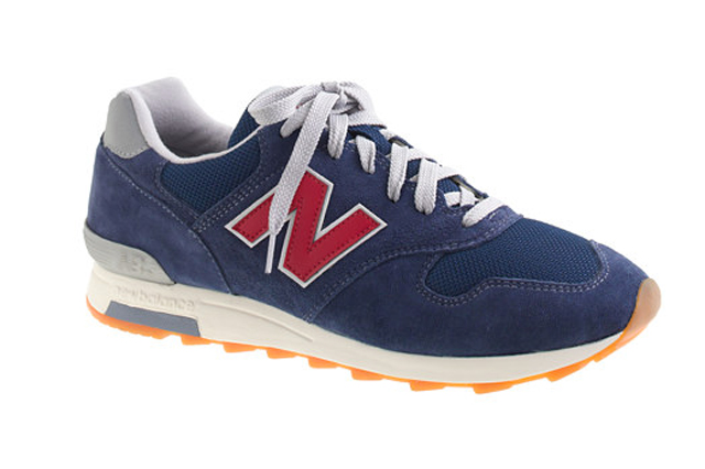 jcrew-new balance-royal 1400_02
